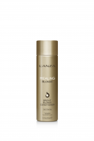 LANZA Healing Blonde Bright Blonde Conditioner, 250ml