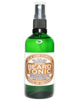 DR. K Beard Tonic Classic, 50ml