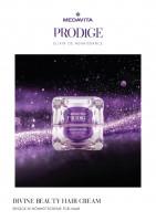 Vorschau: MEDAVITA Prodige Divine Beauty Hair Cream, 50ml