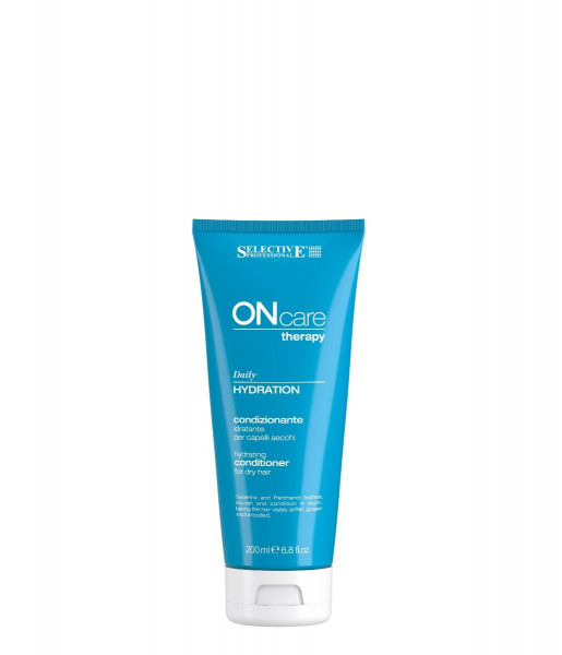 SELECTIVE ONcare Hydration Conditioner, 200ml