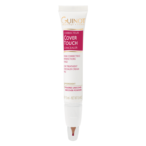 GUINOT Cover Touch, 15ml