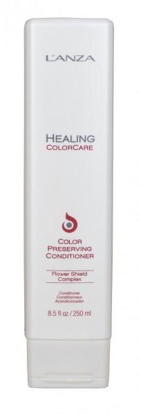 LANZA Healing ColorCare Conditioner, 250ml