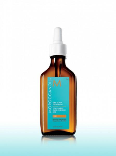 Friseur Produkte 24 - Moroccanoil Dry Scalp Treatment