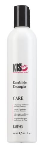 KIS Care KeraGlide Detangler, 300ml
