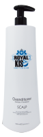 Royal KIS Scalp Cleanditioner, 1L
