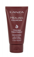 LANZA Healing ColorCare Trauma Treatment, 50ml