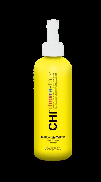 CHI Chromashine Mellow My Yellow, 118ml