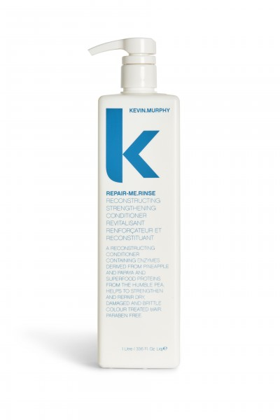 KEVIN.MURPHY Repair-Me.Conditioner, 1 L