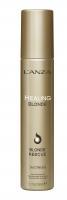 LANZA Healing Blonde Bright Blonde Rescue, 150ml