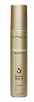Vorschau: LANZA Healing Blonde Bright Blonde Rescue, 150ml