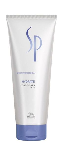 SP HYDRATE Conditioner, 200ml