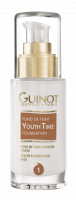 GUINOT Youth Time Foundation Nr. 1, 30ml