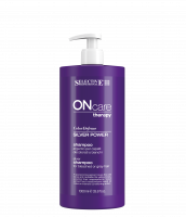 SELECTIVE ONcare Silver Power Shampoo, 1000ml