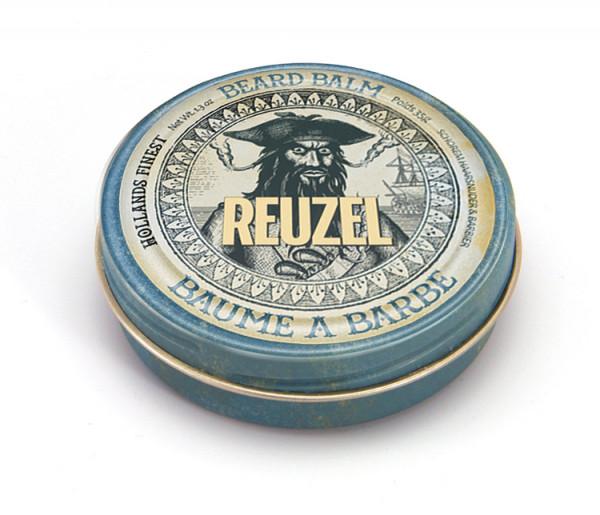 REUZEL Beard Balm, 35g