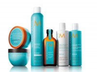 Vorschau: MOROCCANOIL Blonde Perfecting Purple Shampoo, 70ml