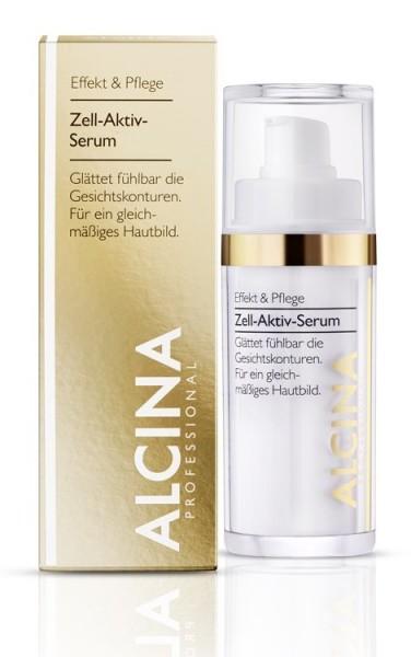 ALCINA Zell-Aktiv-Serum, 30ml