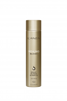 LANZA Healing Blonde Bright Blonde Shampoo, 300ml