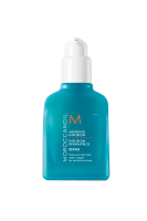 MOROCCANOIL Mending Infusion Repair, 75ml