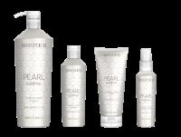 Vorschau: SELECTIVE Pearl Sublime Shampoo, 1L