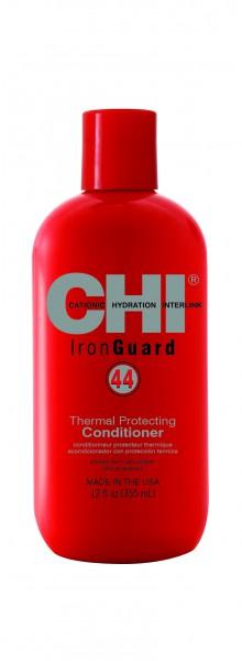 Friseur Produkte24, CHI 44 Iron Guard Conditioner für Aufbau und Vorbeugung von Hitzeschäden
