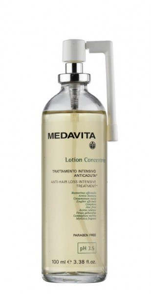 Friseur Produkte24 Medavita Lotion gegen Haarausfall