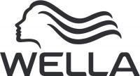 Vorschau: WELLA Performance Haarspray, 300ml