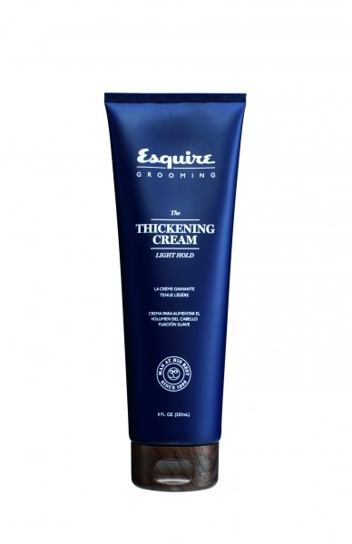 CHI ESQUIRE Grooming The Tickening Cream, 237ml