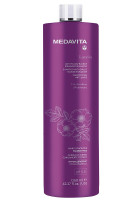 MEDAVITA Luxviva Anti Yellow Blonde Enhancer Shampoo, 1250ml
