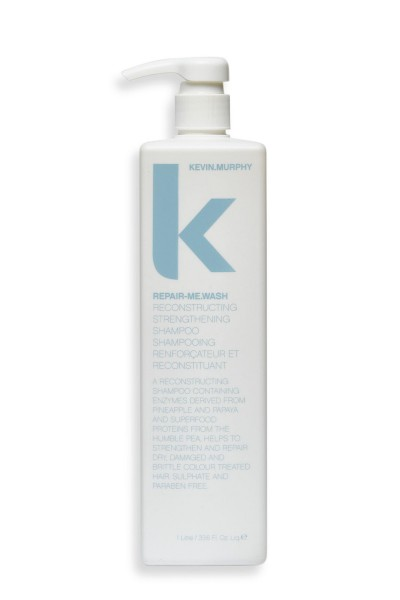 KEVIN.MURPHY Repair-Me.Wash Shampoo, 1 L