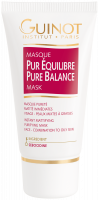 GUINOT Masque Pur Equilibre, 50ml