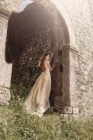 Vorschau: MEDAVITA Huile d´Étoile Silk Bath-Shower Gel, 75ml