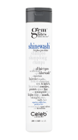 Celeb LUXURY Shinewash, 244ml