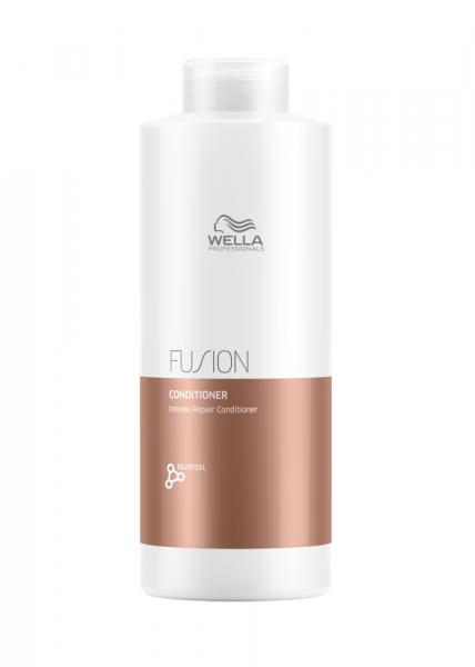 WELLA Fusion Intense Repair Conditioner, 1L