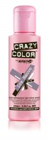 CRAZY COLOR 75 Ice Mauve, 100ml