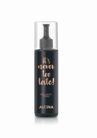 ALCINA It´s never too late Zell-Aktiv-Tonic, 125ml