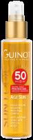 GUINOT Age Sun LSF 50, 150ml