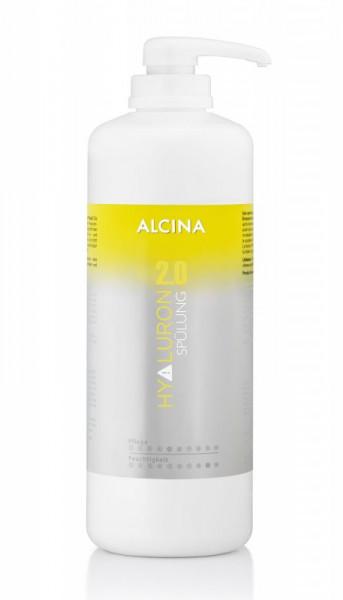 ALCINA Hyaluron 2.0 Spülung, 1250ml