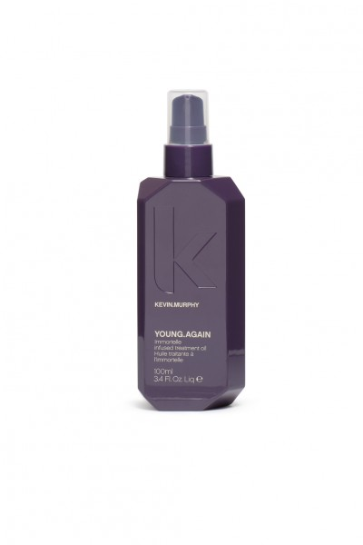 KEVIN.MURPHY Young.Again Öl, 100 ml
