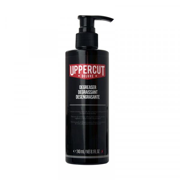 UPPERCUT Deluxe Degreaser, 240ml