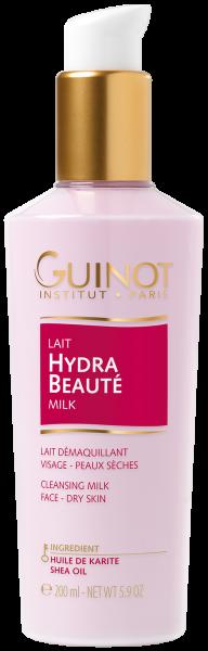 GUINOT Lait Hydra Beauté, 200ml