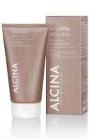 ALCINA AgeVital Spülung, 150ml