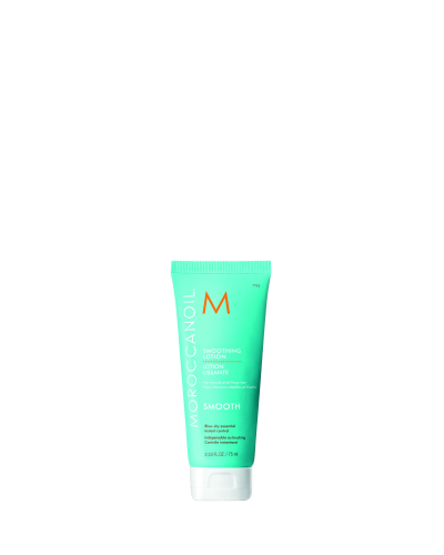 MOROCCANOIL Smoothing Lotion, 75ml