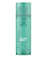 WELLA Invigo Volume Boost Mask, 145ml