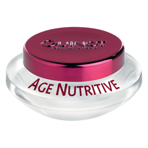 GUINOT Age Nutritive, 50ml