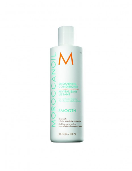 Friseur Produkte24 - Moroccanoil Smoothing Conditioner