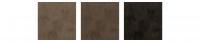 Vorschau: DIVADERME Precision Liner FXII Brows & Eyes ASH FX, 9 ml