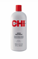 Vorschau: CHI Infra Shampoo 946ml + CHI Infra Treatment 946ml