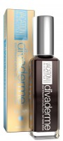Vorschau: DIVADERME VACATION IN A BOTTLE II, 36 ml