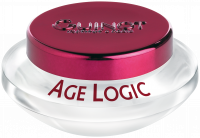 GUINOT Age Logic Cellulaire, 50ml