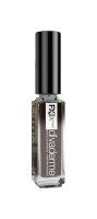DIVADERME FXII DE-FINER GEL Brow & Lashes, 9 ml